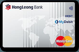 Online Banking Hong Leong Bank Malaysia
